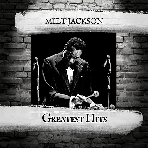 Greatest Hits by Sonny Stitt