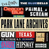 Park Lane Archives de Various Artists