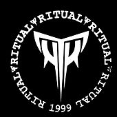 Manusia by Ritual