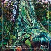 Altar by Buckman Coe