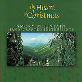 Christmas - Smoky Mountain by Various Artists