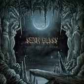 Pagan Winter by Sear Bliss