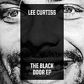 The Black Door EP von Lee Curtiss