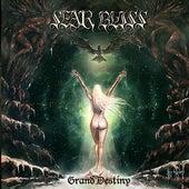 Grand Destiny by Sear Bliss