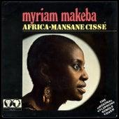 Africa / Mansane Cissé de Miriam Makeba