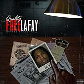 Free Lafay von Quality