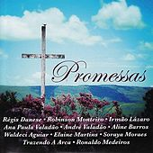 Promessas de Various Artists
