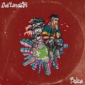 Outlandish by Various Artists