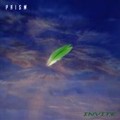 Invite by Prism