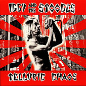 Telluric Chaos by The Stooges
