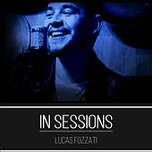 In Sessions (Covers) by Lucas Fozzati