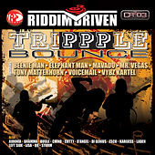 Riddim Driven: Trippple Bounce von Various Artists