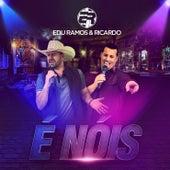 É Nóis by Edu Ramos