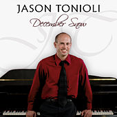 December Snow by Jason Tonioli