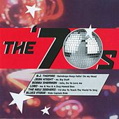 The 70's von Various Artists