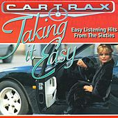 Car Trax - Taking It Easy von Various Artists