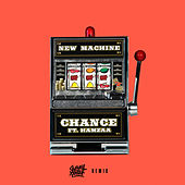 Chance (Sammy Porter Remix) by A New Machine