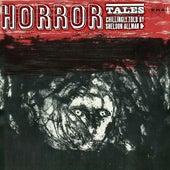 Horror Tales by Sheldon Allman