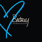 The Singles Collection von Britney Spears