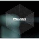 Paradise II Paranoia by Paradiso