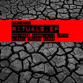 Rituals EP by Various Artists