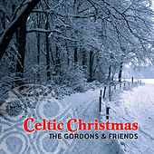 Celtic Christmas von Various Artists