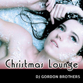 Christmas in the Lounge by Various Artists