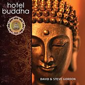 Hotel Buddha by Various Artists