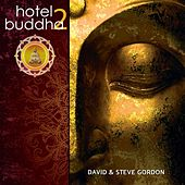 Hotel Buddha 2 von Various Artists