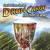 Drum Cargo - Rhythms of Wind de David and Steve Gordon