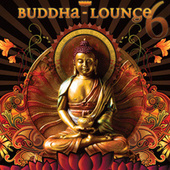 Buddha-Lounge 6 von Various Artists