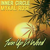 Turn Up Di Weed by Inner Circle
