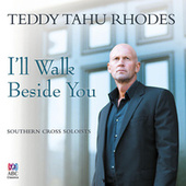 I'll Walk Beside You by Various Artists