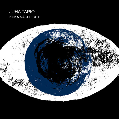 Kuka Näkee Sut by Juha Tapio