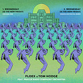 Wednesday (Is The New Friday) + Remix de Floex