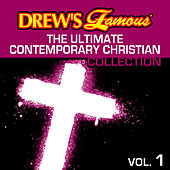 Drew's Famous The Ultimate Contemporary Christian Collection (Vol. 1) de The Hit Crew(1)
