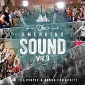 The Emerging Sound, Vol. 3 by People