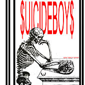 Either Hated Or Ignored by $uicideboy$