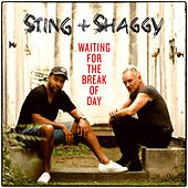 Waiting For The Break Of Day by Sting & Shaggy