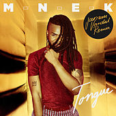 Tongue (Jarreau Vandal Remix) by MNEK