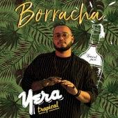 Borracha de El Yera