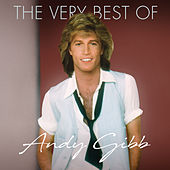 The Very Best Of de Andy Gibb