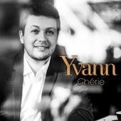 Chérie von Yvann