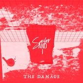 The Damage von Sailor & I