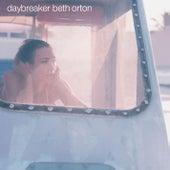 Daybreaker by Beth Orton