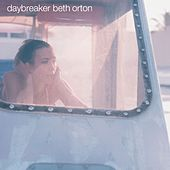 Daybreaker van Beth Orton