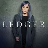 Ledger EP by Ledger