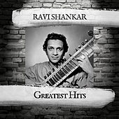 Greatest Hits de Ravi Shankar