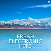 Fresh Electronic Hits de Various Artists