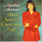 A Very Special Christmas Gift by Melba Moore